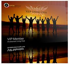 alc-member-card