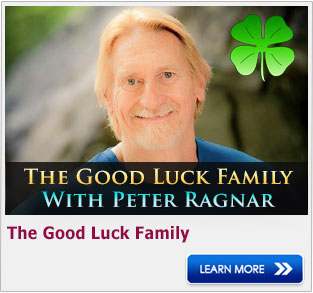The Good Luck Family