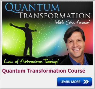 quantumtransformation