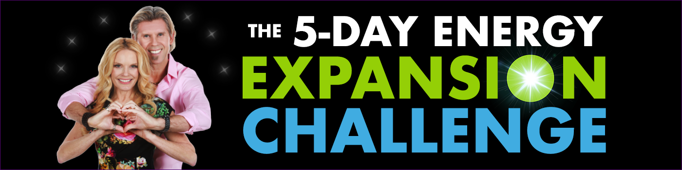 ENERGY EXPANSION CHALLENGE
