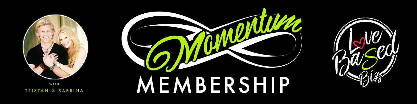 Momentum Membership