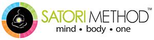 Satori-Logo-Website-sm